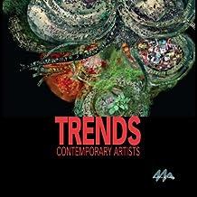 Trends:136 Contemporary Artists