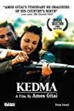 Kedma (English Subtitled)