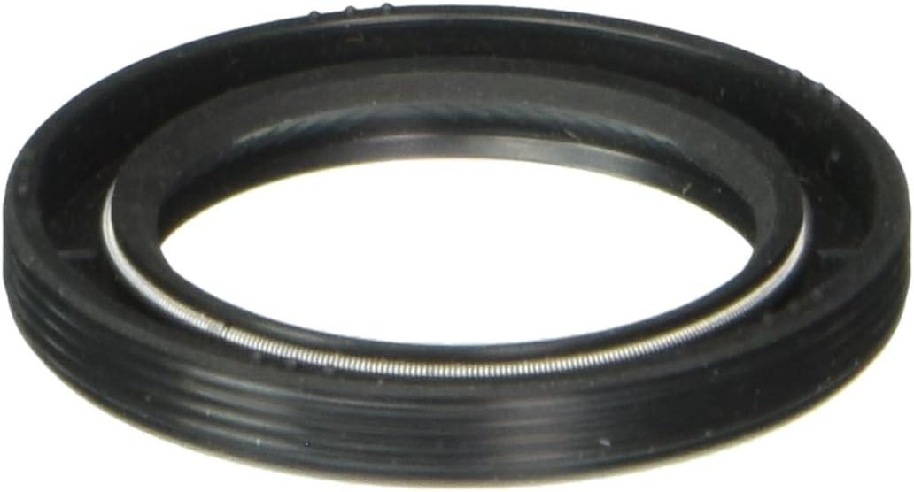Timken 1987S Seal