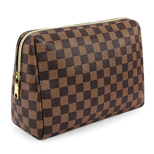 Top 10 makeup travel bags for women luxury for 2020
