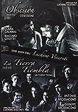 Pack Obsesión (V.O.S.E.) - La Tierra Tiembla (V.O.S.E.) [DVD]