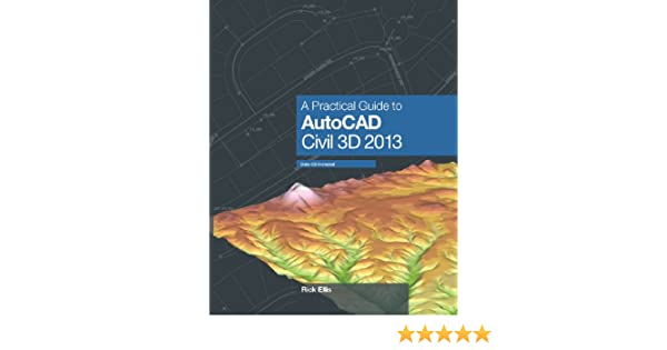 A practical guide to autocad map 3d 2012 | cadapult software.