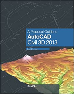 Pdf] a practical guide to autocad map 3d 2013 free books video.