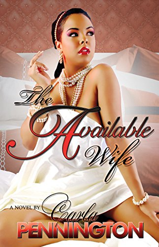 Search : The Available Wife (The Available Wife Series Book 1)