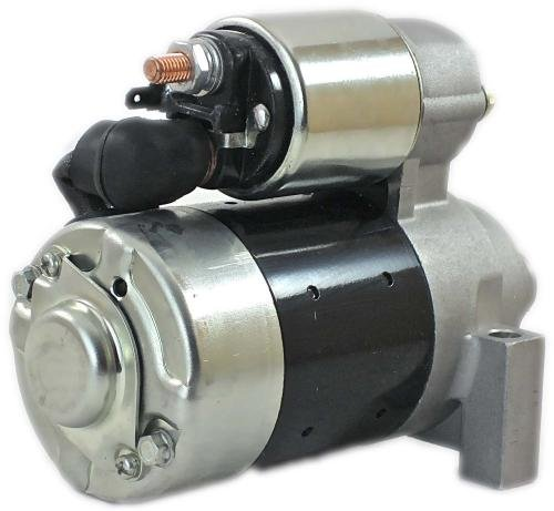 STARTER FITS WISCONSIN 3088464 S114-680 3088464 2637033020A0, 26370502A0 S114680 263-7033020-A0, 263-70502-A0