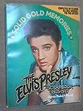 Elvis Presley Scrapbook, James R. Parish, 0345275942