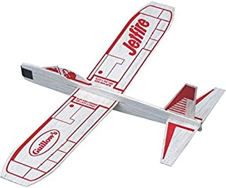 product image for Guillow Jetfire Glider