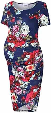 5ce759bbbd10d Shopping 4 Stars & Up - Outerwear & Coats - Maternity - Women ...