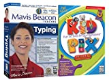 Encore Typing Games For Kids - Best Reviews Guide