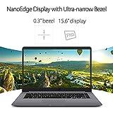 2019 ASUS VivoBook Premium Flagship Notebook Laptop