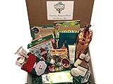 BoxElder.Care Christmas Gift Box For Seniors Elderly Men Women