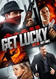 Get Lucky [DVD] [2013] [Region 1] [US Import] [NTSC]