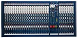 Soundcraft LX7ii 32 Console 32-Channel Mixer