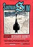 Image of Sandman Slim: A Novel
