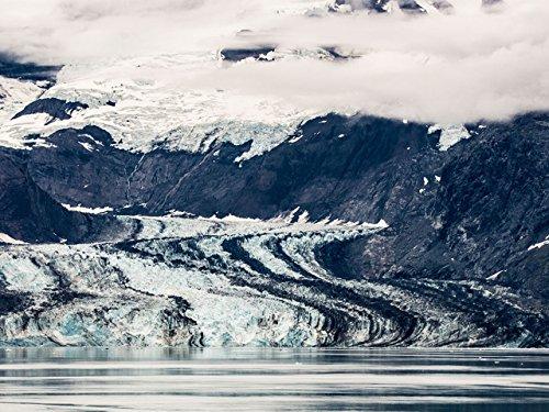 Glacier National Park Tours - 3