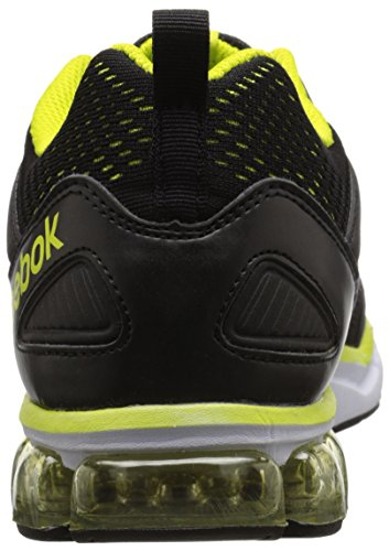 Reebok-Mens-Jet-Dashride-Running-Shoe-BlackSemi-Solar-YellowWhite-75-M-US