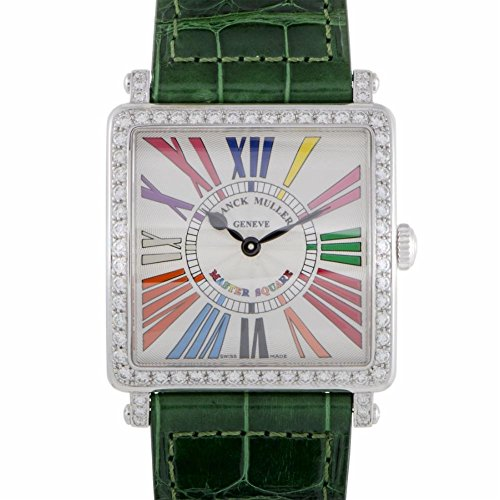 franck-muller-quartz-womens-watch-6002mqzd1rcold-certified-pre-owned