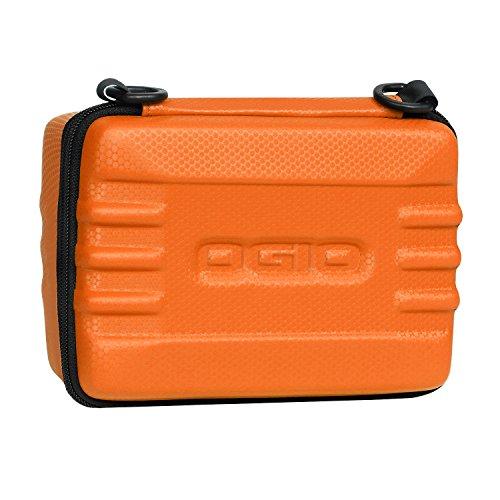 (OGIO International Action Camera Bag, High)