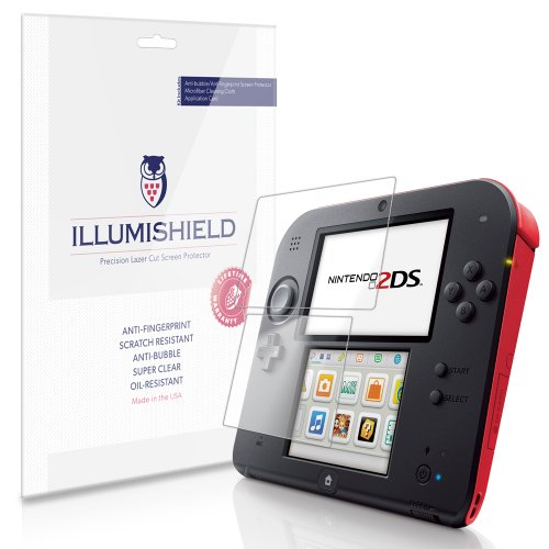 illumishield-game-nintendo-2ds-screen-protector-japanese-ultra-clear-hd-film-with-anti-bubble-and-an