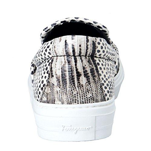 Salvatore-Ferragamo-Womens-Pacau-Patc-Moccasins-Loafers-Shoes