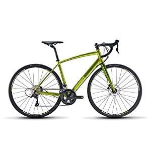 Arden 2 Women's Road Bike