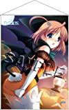 Halloween tapestry of small love DCII PC (japan import)