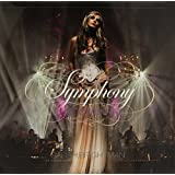 Symphony: Live in Vienna ~ Sarah Brightman