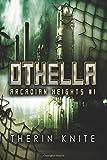 Othella, Therin Knite, 1499551258