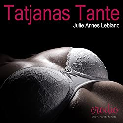 Tatjanas Tante