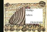 Drawings, , 1904212174