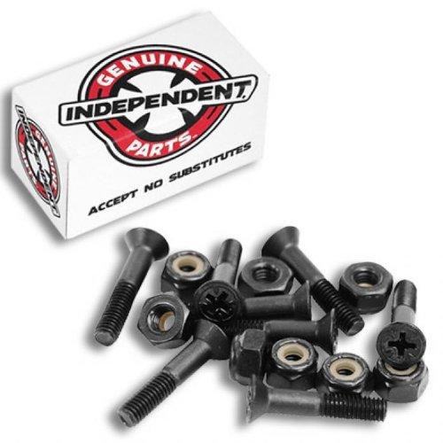 independent-genuine-parts-phillips-hardware-1-1-4-black