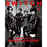 SWITCH Vol.39 No.4