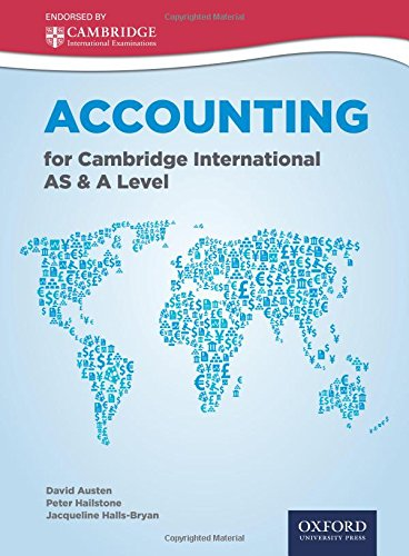 Ultimate Resource for Cambridge International Examinations