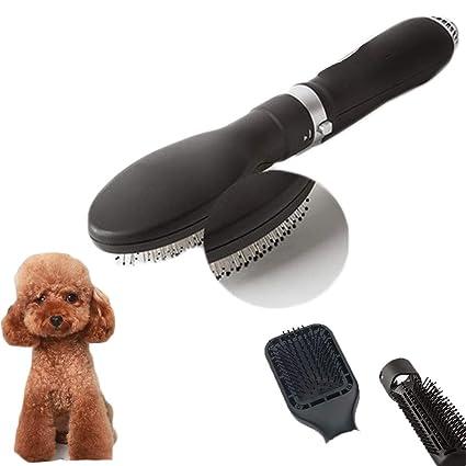 GXYHJX Secador de Pelo para Mascotas, secador de Pelo para Perros, secador de Pelo