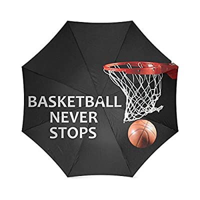 Low Cost Birthday Gifts Christmas Day Cool Basketball Quotes Never Stops 100