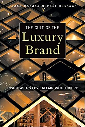 The Cult Of Luxury Brand Inside Asias Love Affair With