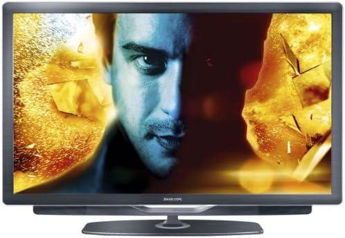 Philips 40PFL9705H- Televisión Full HD, Pantalla LCD 40 pulgadas ...