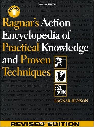 encyclopedia practica a copiilor pdf