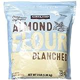 Kirkland Signature Superfine Grind Almond Flour 1.36 kg