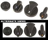 APDTY Automotive Replacement Heater Parts