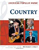 Country, Richard Carlin, 081605312X