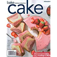 Bake From Scratch Cake Special 2019 (112)