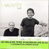 Live: I Muvrini