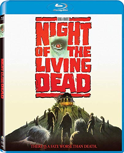 night of the living dead colorized download
