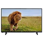 Bis zu -55%: Full HD Fernseher