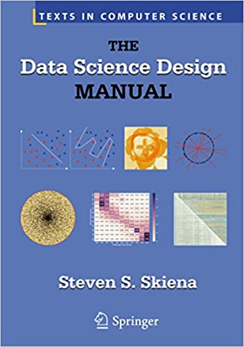 The data science design manual texts in computer science 1st ed the data science design manual texts in computer science 1st ed 2017 edition kindle edition fandeluxe Gallery