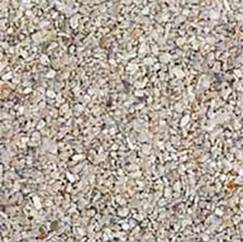 Carib Sea ACS00050 Aragonite Reef Sand for Aquarium, 40-Pound by Carib Sea