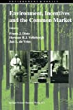 Environment, Incentives and the Common Market, , 9401040540