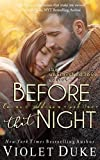 download ebook before that night: caine & addison, book one of two (unfinished love series, 1) pdf epub