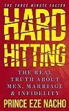 Hard Hitting!, Prince Eze Nacho, 1452063400